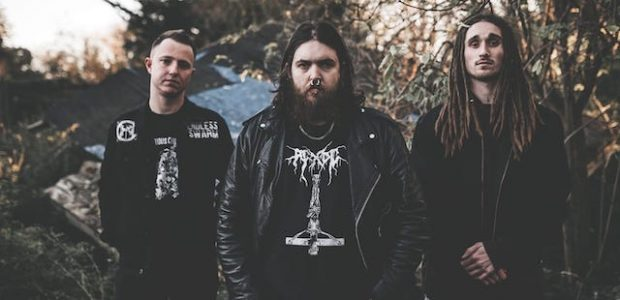 In our latest band spotlight, we spotlight UK extreme music, with Reading standouts, Negative Thought Process, and a chat with vocalist Danny Page. S] Talk us through this release and […]