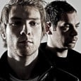 Drum and bass big hitters Nero are set to release next single 'Guilt' on April 24. Their debut album 'Welcome Reality' will follow on August 1, and will feature 'Guilt', […]