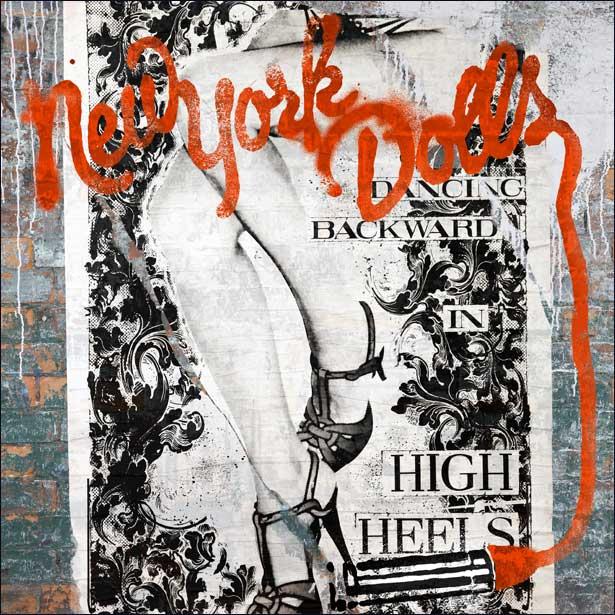 New-York-Dolls-Dancing-Backward-In-High-Heels