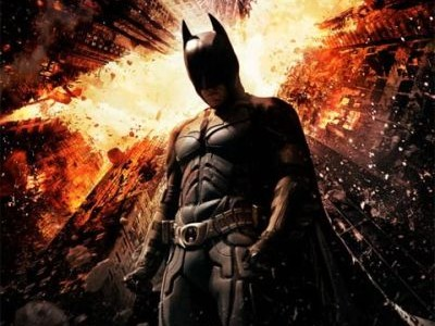 """Broken… and done."" Christopher Nolan's grand third part of his Batman trilogy is, first off, an undisputed masterpiece, and, curiously, not what one would expect. To begin there is no fair […]"