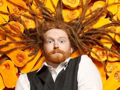 Brit-nominated, acoustic guitar virtuoso Newton Faulkner has announced a UK tour this October. He will also release his single 'Clouds' on July 1 taken from his third album 'Write It […]