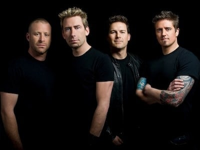 Nickelback. Don't hate. Tonight in Leeds, we are treated to one of the finest live shows of our year. Sadly, we had a few problems securing our photopass at the […]