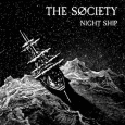 The boys from melodic post-punk outfit The Society are sailing back onto the airwaves with a new EP, the beautifully executed 'Night Ship'. This EP includes four tracks: Tears, Medicine […]