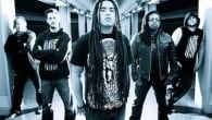 In our latest band spotlight, we chat to Elias Soriano from cult US alt-metallers, Nonpoint.