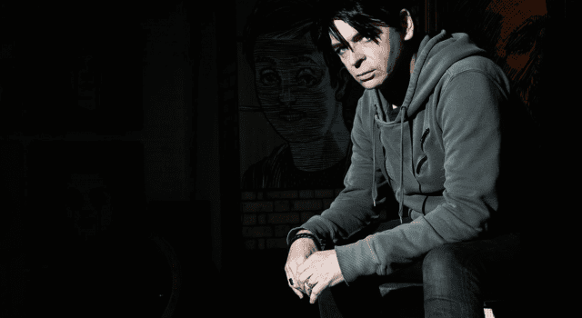 In Dom Smith's two-part interview with electronic music legend, Gary Numan from Preston's 53 Degrees venue, the artist discusses playing smaller venues, writing a book, creating soundtracks and more.
