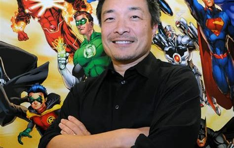 DC's now sole publisher and Chief Creative Officer Jim Lee has indicated that DC won't replace former Co-Publisher Dan DiDio, who recently left the company. Speaking at his panel during […]