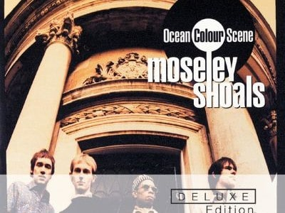 In 1996 Ocean Colour Scene, the four-piece band from Birmingham, would release 'Moseley Shoals' one of British rock's greatest records. It was the year football was coming home. Britpop was […]