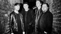Here, Soundsphere's editor, Dom Smith chats to Nick Tyldsley, bassist of Hull alt-metallers, Of Allies (pictured) about the band's success, your band as a brand and how marketing (Nick is […]