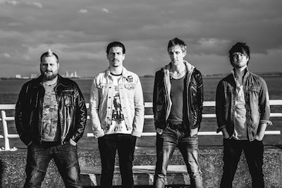 Check out our latest spotlight, we chat to Hull alternative rock act, Of Allies about their music and inspirations! S] How, if at all does Hull inspire the material? Rich] […]