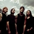 Rise Records will release an expanded edition of Southern California rock outfit Of Mice & Men's breakthrough 2011 release 'The Flood' on July 23. 'The Flood (Deluxe Reissue)' will be released on two discs […]