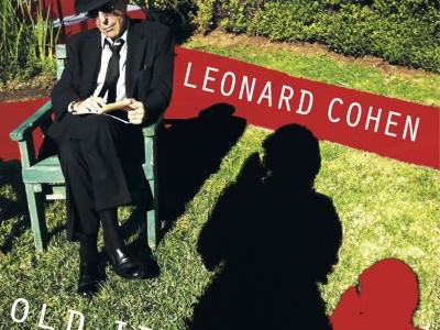 'Old Ideas', an album by Leonard Cohen, will be released by Columbia Records on January 30, 2012. The album's ten songs poetically address some of the most profound quandaries of […]