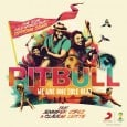 Is Pitbull and Jennifer Lopez's World Cup anthem, 'We Are One (Ole Ola)' the most inspiring World Cup song ever? Probably. It's got great pop hooks, tonnes of football imagery […]