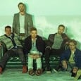 Since reaching Number 1 in the official singles chart on Sunday with their latest single 'Counting Stars'; OneRepublic have announced a full UK tour for March 2014.