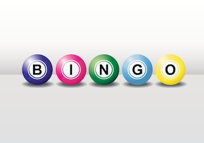 While for the majority of bingo players it is purely a hobby, a large number of people consider it an income source. It is a precarious position to judge whether […]