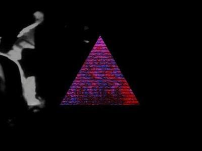 Here's something a little different from New York alternative hip-hop artist, Orrin…