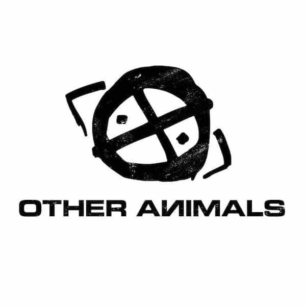 other-animals