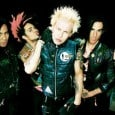 In our latest Band Spotlight, we chat to alternative metal legends Powerman 5000. Here, Spider One talks us through the band's new record, being associated with the industrial genre, punk […]