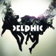 In stark contrast to many of the acts currently emerging from Manchester's self-professed `Chorlton new-folk' scene, Delphic arrive with a debut from the other side of the proverbial tracks that […]