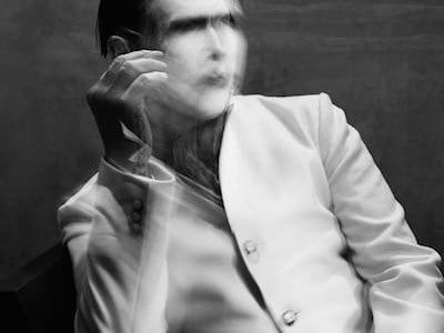 Marilyn Manson has always been a tough band to label and their latest offering, 'The Pale Emperor' isn't about to make that any easier. The band's ninth studio album brings […]