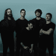 Palm Readerareexcited to share their dark,dreamlike new video for'Inertia' (feat. Matt Reynolds from Haggard Cat)taken from their highly anticipatedand critically acclaimed third studio album,'Braille'out now via hotly tipped UK independent […]