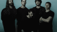 Palm Reader are excited to share their dark, dreamlike new video for 'Inertia' (feat. Matt Reynolds from Haggard Cat) taken from their highly anticipated and critically acclaimed third studio album, 'Braille' out now via hotly tipped UK independent […]