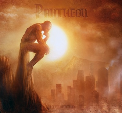 Pantheon-Intervention-Ep-Cover-For-Video