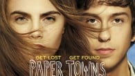 After the success of 'The Fault In Our Stars', John Green novels became hot property among Hollywood studios, with the film rights to works like 'Looking for Alaska' being dusted […]