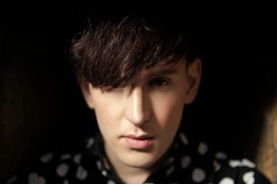 Here's the video to 'Together' by Patrick Wolf, one of the seven tracks included on the 'Brumalia' EP released on December 5. Speaking about the track, Wolf says the track […]