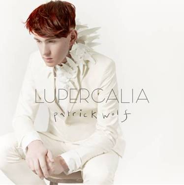 Patrick_Wolf_cover_Lupercalia
