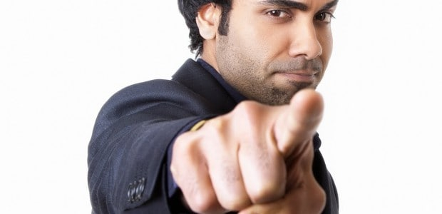 In our latest interview we chat to standout British comedian Paul Chowdhry about his upcoming tour DVD, personal inspirations and plans for the New Year. Buy the new Paul Chowdhry […]