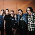 """""""Dance of the Clairvoyants"""", the first single from Pearl Jam's forthcoming album,Gigaton,is now officially available at all digital music outlets and at radio. Listen to 'Dance of the Clairvoyants'HERE """"I […]"""