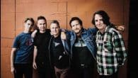 """Dance of the Clairvoyants"", the first single from Pearl Jam's forthcoming album, Gigaton, is now officially available at all digital music outlets and at radio.  Listen to 'Dance of the Clairvoyants' HERE ""I […]"