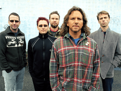 Pearl Jam are to embark on an eleven-date European tour in June and July of 2014 including a Leeds show. The band's summer tour kicks off on June 16 in […]