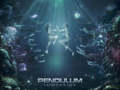 When listening to a Pendulum record, as with any thrilling live act, it's important to remember the purpose and potential of the songs. You will not, for example, be toe-tapping […]
