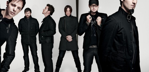 Pendulum's live show will hit a global audience this Friday [December 3] when MySpace stream the band's Wembley Arena show on their music homepage. Firmly established as one of the […]
