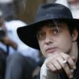 York Barbican is the last place to expect Peter Doherty to play. More known for playing spontaneous gigs in East London flats, it's a treat to have such an influential […]