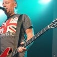 Alt-Fest has announced that the legendary Peter Hook will be joining the line-up of the debut festival in 2014. His band Peter Hook And The Light will perform seminal Joy […]