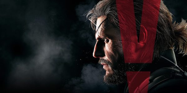 I originally played MGSV:TPP on PS3 when it first came out but I've recently got the PS4 version of the game. The weeks leading to the release were amazing, replaying […]