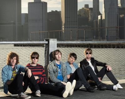 Pigeon_Detectives
