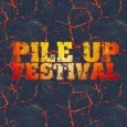Riff Media have announced their plans for a new festival launching in 2018. The festival, which will run with the name Pile Up Festival, will be hosted at Fibbers in […]