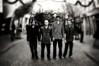 Pineapple_Thief_the_band