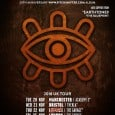 UK agitators Pitchshifter have announced a November 2018 UK Tour to celebrate 20 years of their much-lauded recordwww.pitchshifter.com.