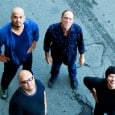 Fancy smashing some new Pixies into your ears? Of course you do!