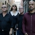 Pixies have added six UK shows to their newly announced European tour, including a two-night stint at London's Brixton Academy. Check out the band's new track, 'Um Chagga Lagga' below, […]