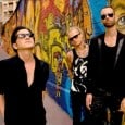 Currently on the road in North America to conclude an epic album campaign, touring their critically acclaimed seventh studio album 'Loud Like Love', Placebo today announce that they will return […]