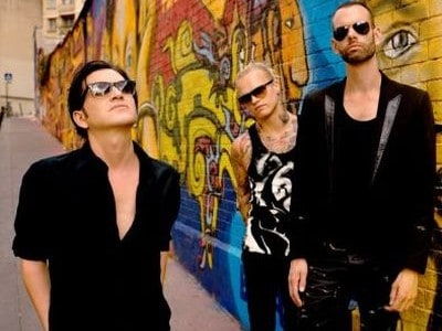 Placebo's full length promo video for 'Too Many Friends', the first single to be lifted from their seventh studio album 'Loud Like Love' released on September 16, premiered today, and […]