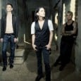 Placebo have confirmed that they will appear at Sonisphere Festival which takes place from July 30 – August 1, 2010.