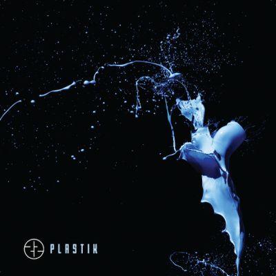 PlastikEPCover_sm__1