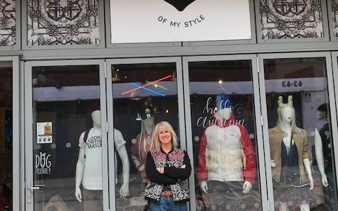 In our latest Fashion Spotlight Podcast, we chat to Caz Pendleton, Manager of Poorboy Boutique on Humber Street in Hull to discuss fashion and style in East Yorkshire, supporting creatives, […]