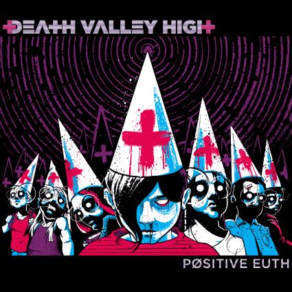 Positive Euth
